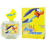 ROAD RUNNER Fragrance por  #222835