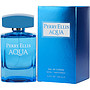 PERRY ELLIS AQUA Cologne per Perry Ellis #223185