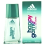 ADIDAS HAPPY GAME Perfume ar Adidas #223530
