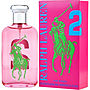 POLO BIG PONY #2 Perfume por Ralph Lauren #224999