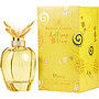 MARIAH CAREY LOLLIPOP BLING HONEY Perfume ved Mariah Carey #225134