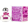 COACH POPPY FLOWER Perfume z Coach #225470