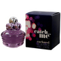 CATCH ME Perfume por Cacharel #227353