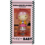 HARAJUKU LOVERS WICKED STYLE BABY Perfume by Gwen Stefani #227703