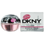 DKNY BE DELICIOUS HEART LONDON Perfume által Donna Karan #227783