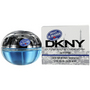 DKNY BE DELICIOUS HEART PARIS Perfume by Donna Karan #227785