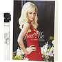 JUST ME PARIS HILTON Perfume by Paris Hilton #227859