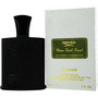 CREED GREEN IRISH TWEED Cologne von Creed #228553