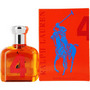POLO BIG PONY #4 Cologne by Ralph Lauren #228664