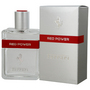 FERRARI RED POWER Cologne by Ferrari #229164