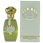 ANNICK GOUTAL NUIT ETOILEE Perfume által Annick Goutal #229486