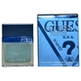 GUESS SEDUCTIVE HOMME BLUE Cologne por Guess #229499