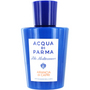 ACQUA DI PARMA BLUE MEDITERRANEO Fragrance by Acqua Di Parma #229569