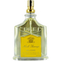 CREED NEROLI SAUVAGE Perfume ved Creed #229649