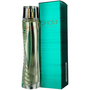 GHOST CAPTIVATING Perfume z  #229711