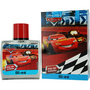 CARS Cologne oleh Air Val International #229867