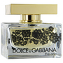 THE ONE Perfume by Dolce & Gabbana #230295