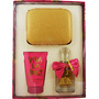 VIVA LA JUICY Perfume ar Juicy Couture #230689