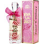 VIVA LA JUICY LA FLEUR Perfume by Juicy Couture #233284