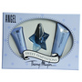 ANGEL Perfume by Thierry Mugler #235572