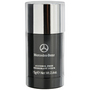 MERCEDES-BENZ Cologne by Mercedes-Benz #235580