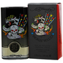 ED HARDY BORN WILD Cologne od Christian Audigier #235633