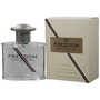 FREEDOM (NEW) Cologne par Tommy Hilfiger #235707