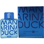 MANDARINA DUCK BLUE Cologne by Mandarina Duck #236221