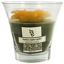 POPPY & NECTAR SCENTED Candles pagal Poppy & Nectar Scented #236699