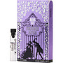 FORBIDDEN AFFAIR Perfume by Anna Sui #237043