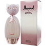 MEOW Perfume pagal Katy Perry #237136