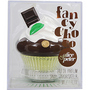 FANCY CHOCO Perfume da Alice & Peter #237734