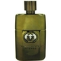 GUCCI GUILTY INTENSE Cologne par Gucci #238663