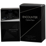 ENCOUNTER CALVIN KLEIN Cologne por Calvin Klein #238671