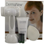 DermaNew Skincare by DermaNew #240844