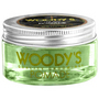Woody's Haircare pagal Woody's #241170