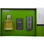 ETERNITY Cologne poolt Calvin Klein #241252