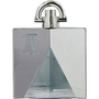 PI NEO Cologne door Givenchy #241372