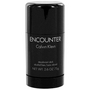 ENCOUNTER CALVIN KLEIN Cologne ved Calvin Klein #241383