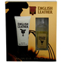 ENGLISH LEATHER Cologne av Dana #242051