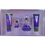 BEYONCE MIDNIGHT HEAT Perfume by Beyonce #242276