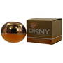 DKNY GOLDEN DELICIOUS EAU SO INTENSE Perfume Autor: Donna Karan #242585