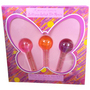 MARIAH CAREY LOLLIPOP REMIX VARIETY Perfume door Mariah Carey #242991
