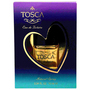 TOSCA Perfume by Tosca #243042