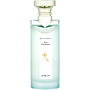 BVLGARI GREEN TEA Fragrance de Bvlgari #243138