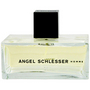 ANGEL SCHLESSER Cologne by Angel Schlesser #243405
