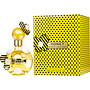 MARC JACOBS HONEY Perfume von Marc Jacobs #243652