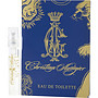 CHRISTIAN AUDIGIER Cologne per Christian Audigier #243899