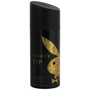 PLAYBOY VIP Cologne by Playboy #244133