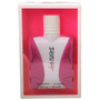 LADY FLIGHT Perfume by  #244268